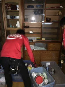 2016.6.29 1川野2
