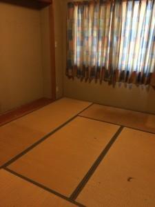 2016.7.18 川野 9