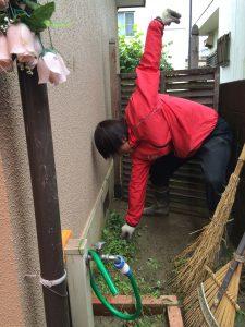 2016.7.9 川野 1