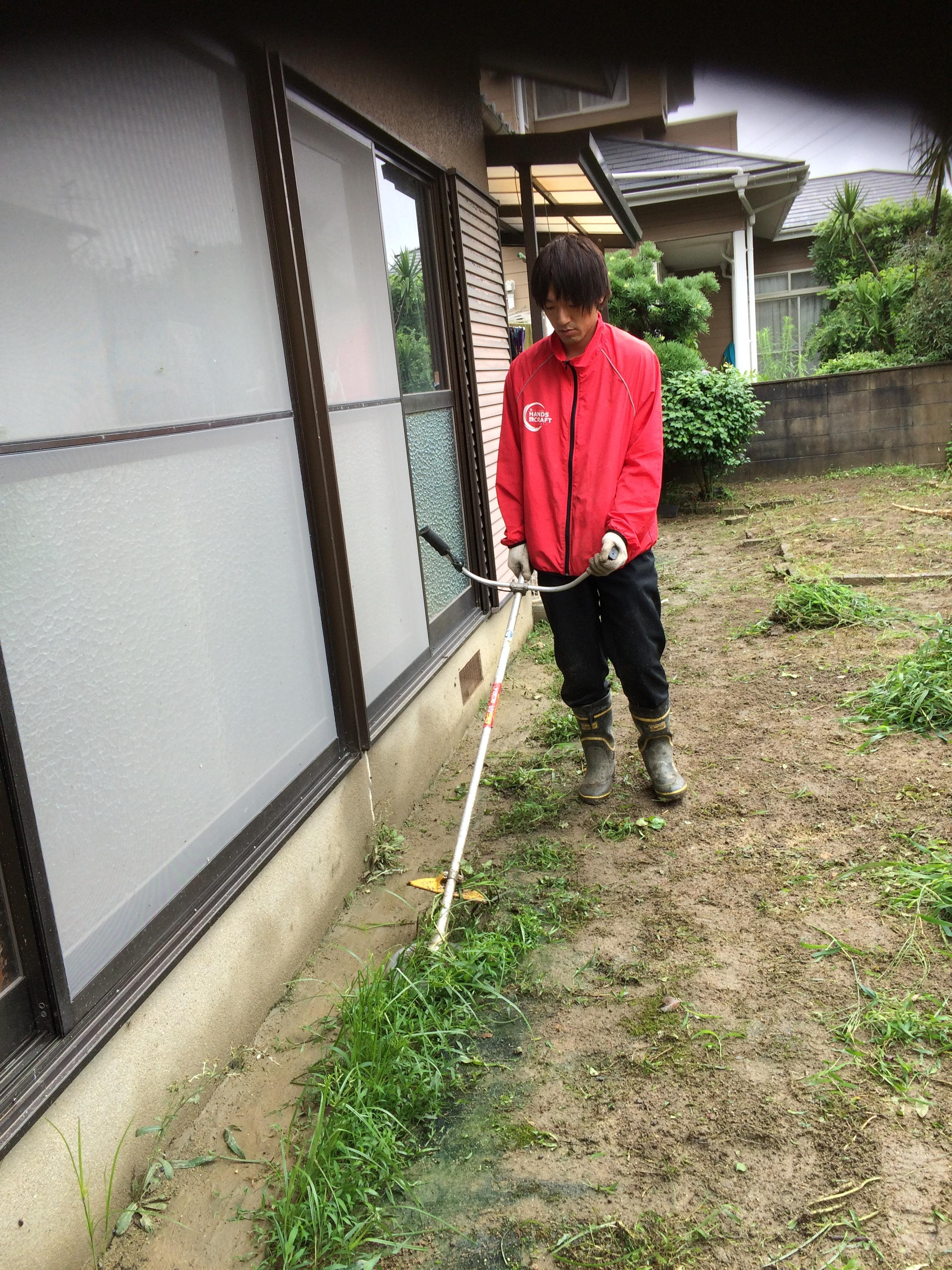 201.7.9 川野 0